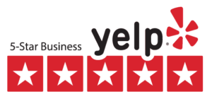 highly rated handyman service on yelp